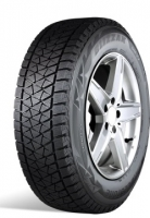 pneumatiky BRIDGESTONE 4x4 zimné 235/75 R15 (109/--) R BLIZZAK DM-V2 UVH:72 PM:F VO:F