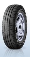 pneumatiky MICHELIN úžitkové letné 215/60 R17C (109/107) T AGILIS+ UVH:70 PM:B VO:C