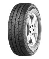 pneumatiky MATADOR úžitkové letné 215/70 R15C (109/107) S MPS330 Maxilla 2 UVH:72 PM:C VO:E