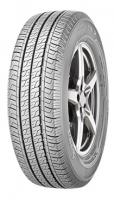 pneumatiky SAVA úžitkové letné 225/75 R16C (121/120) R TRENTA 2 UVH:71 PM:E VO:B