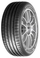 pneumatiky DUNLOP osobné letné 255/35 R20 (97/--) Y SP SPORT MAXX RT2 UVH:69 PM:A VO:C