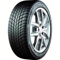 pneumatiky BRIDGESTONE osobné zimné 225/45 R17 (94/--) V DriveGuard WINTER UVH:72 PM:B VO:C