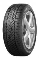 pneumatiky DUNLOP 4x4 zimné 255/50 R19 (107/--) V WINTER SPORT 5 SUV UVH:70 PM:B VO:B