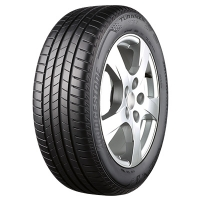 pneumatiky BRIDGESTONE 4x4 letné 215/55 R18 (99/--) V TURANZA T005 UVH:72 PM:A VO:B